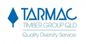 TARMAC QLD