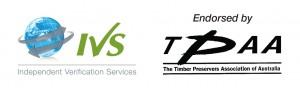 IVS-TPAA-logo
