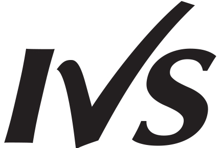 IVS Training Logo_black[1]