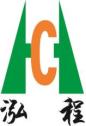 Logo-Hongcheng